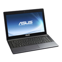 Asus X45C / Core i3-2350M / 2GB / 500GB / 14inc / Program Data / Win10