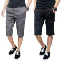 Jual Jual Celana Pendek Chino Zara Man/celana Vans murah Murah
