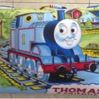 Jual jual murah balmut Thomas n friends Murah