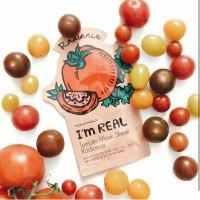 Tonymoly Tomato Sheet Mask