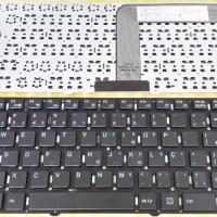 Keyboard Acer One Z1401 14 Z1401 Z1402 Axioo aksesoris laptop termurah