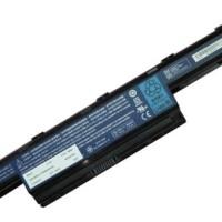 Baterai ORIGINAL ACER ASPIRE 4738 4739 4741 aksesoris laptop termurah