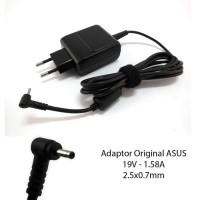 Adaptor Charger Laptop Netbook ASUS Eee PC s aksesoris laptop termurah