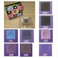 ANNA SUI REFILL EYE SHADOW MONO COLOUR003-207 Diskon