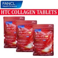 Harga Tablet Htc Travelbon.com