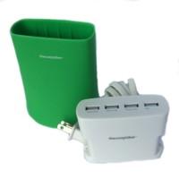 (Diskon) Jelly 5.1A USB Charging Station