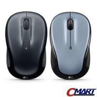 SALE Logitech m325 Wireless Mouse TID1287