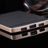 Jual SPIGEN NEO HYBRID LG nexus 5 case back cover bumper casing softcase hp Murah