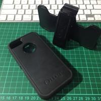 Jual Otter box defender iphone 5/s Murah