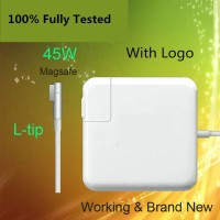Power Adapter Charger Macbook air 11 13 inch 45w Magsafe 1