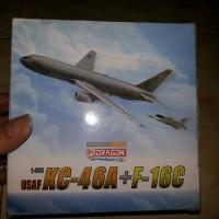 Vimana Aircraft Of Ancient India And Atlantis Pdf Download
