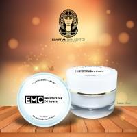 Jual EMC ( Egyptian Magic Cream barkode hitam original ) - share 10 ml Murah