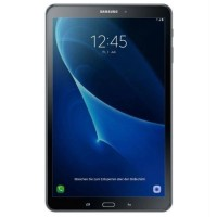 Samsung Galaxy Tab A 2016 P585 10inc 3/16GB BLACK