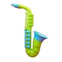 Ocean Toy Terompet Mainan Edukasi Anak OCT3210