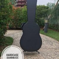 hardcase gitar akustik all size