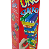 GAME UNO STACK 632BC6