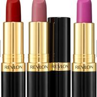 (ORIGINAL) Revlon Matte Lipstick