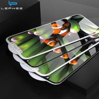 Tempered Glass 5D Iphone X Premium | Iphone X