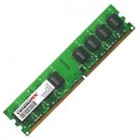 Memory PC Venom RX DDR3 4GB Pc1333