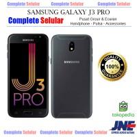 samsung galaxy j3 pro.