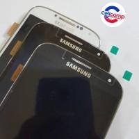 Lcd Samsung S4 I9500 I9505 Ori tested