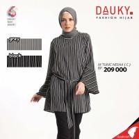 DAUKY FASHION M Tunik Nesha