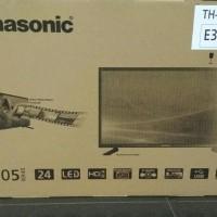 Panasonic TH-24E305G LED TV [24 inch]