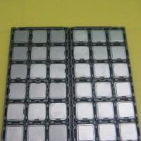 Prosesor Core 2 Duo E8400 3,0 Ghz