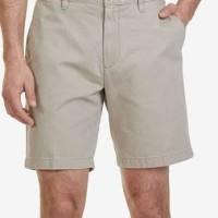 Celana pendek Nautica size normal sampai BIG SIZE
