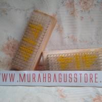 Sikat Kayu Sikat cuci Baju Karpet Lantai