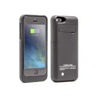 Case / Power Case Iphone 5 / 5S / 5c / se 2200 MaH