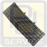 pd619 KEYBOARD ACER TravelMate 4720 4730 5220 5310 5320 5520 5710