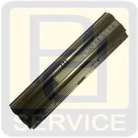 pd607 baterai hp ori Pavilion dm1-4000 4000au 4000eb