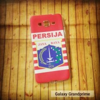 SAMSUNG GALAXY GRAND PRIME CASE CUSTM HP