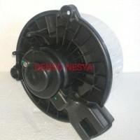 Motor Blower Fan Angin AC Mobil Honda New Jazz RS (New/Baru) LENGKAP