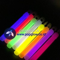 Lightstick Glow Stick / Glowstick