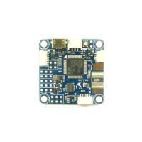 Airbot Omnibus F4 Pro Flight Control - Betaflight OSD + Baro + CurrSen