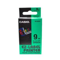 Pita / EZ Label Printer Casio 9mm / Tape Cartridge Refill