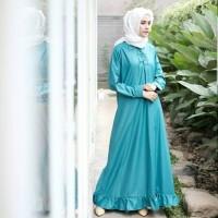 Dress murah jeddah