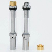 CE3 Atomizer 0.8ml untuk Mod H10