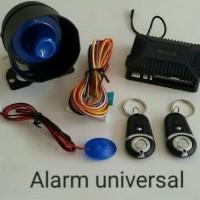 alarm universal mobil terios,rush,jimmy katana