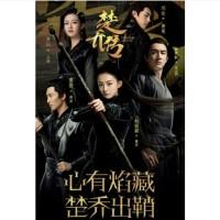 dvd film serial silat princess agent
