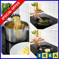 IKEA DIREKT Peralatan Dapur 3 unit - Kitchen Utensils