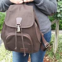 Tas / Tas wanita / Ransel / Backpack / Tas Sekolah / Tas Import