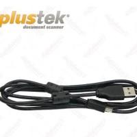 kabel USB scanner untuk type mobile