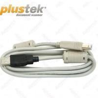 kabel USB scanner untuk type ADF,Flatbed,ADF+Flatbed