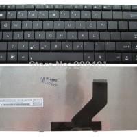 Keyboard Laptop Asus K45 ASUS K45D K45DR  K45D K45DV K45