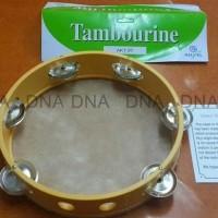 Tamborin Angel Akt 20 / Tambourine Angel Akt 20 - Good Quality