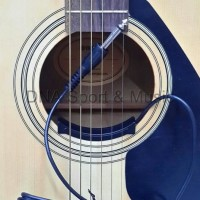 Spull Gitar Kq-1A - Best Seller