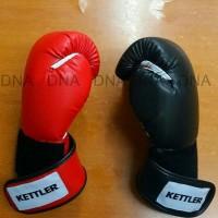 Sarung Tinju Kettler 0991 / Boxing Gloves Kettler 0991 - Best Product